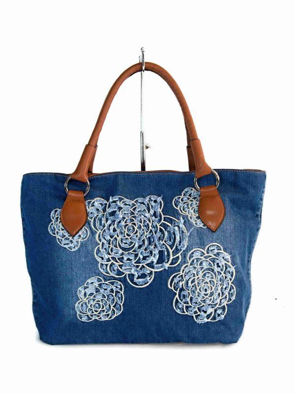 Riflové luxusní kabelky 19ad6ea5655