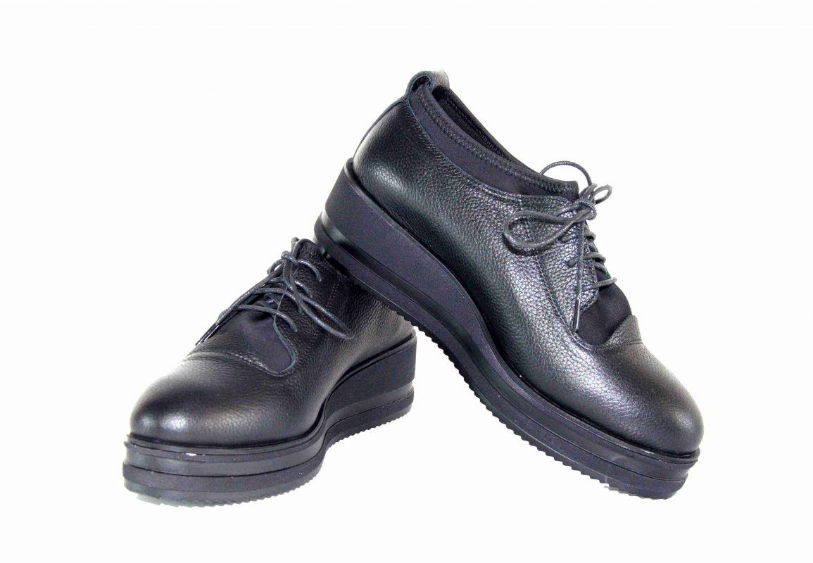 kožená a atestovaná obuv Sneakersy Trend 2100 Dessy fe3de5da81