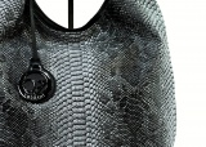 kožená a atestovaná obuv Kabelka Velilini 697